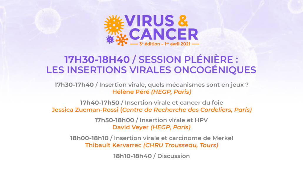 Virus_Cancer_Cover_Session_03