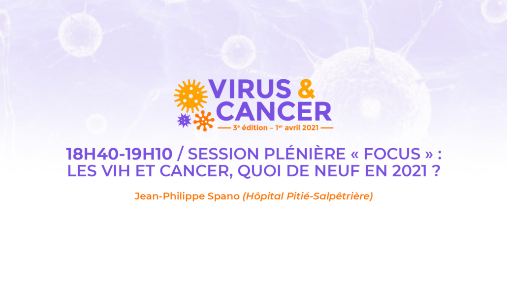 Virus_Cancer_Cover_Session_04