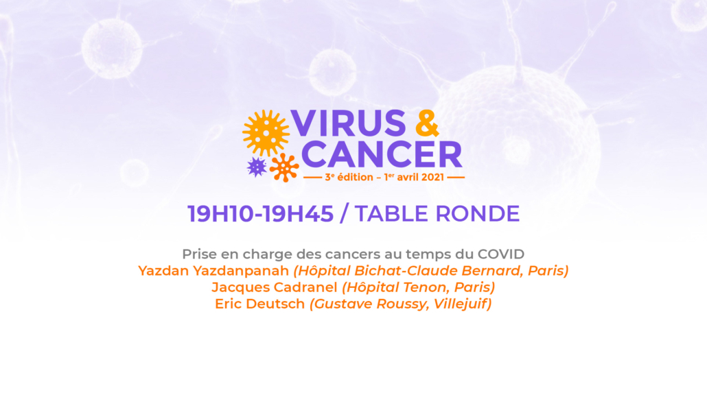 Virus_Cancer_Cover_Session_05